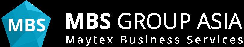 MBS Group